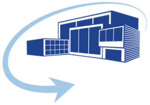 360 Dream Homes