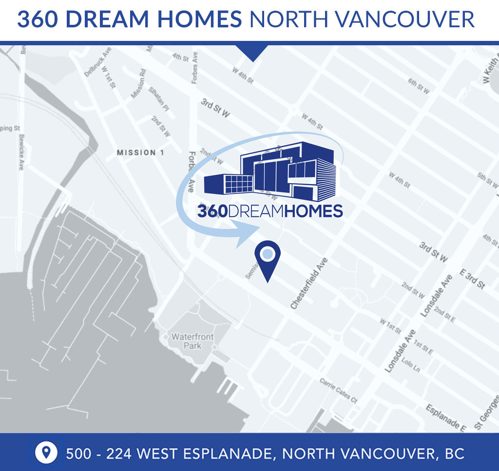 360-Dream-Homes-North-Vancouver-2